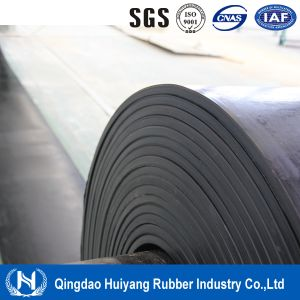 Ep150 Multi-Ply Fabric Rubber Conveyor Belt pictures & photos