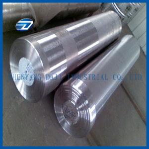 High Quaity ASTM F136 Titanium Ingot