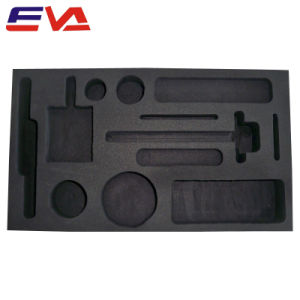 EVA Inner Packing for Tools