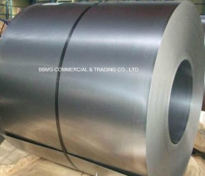 Cheap Roofing Steel Hot/Cold Rolled Steel Coil Color Coated Steel Coil PPGI ASTM Prepainted Steel Coil pictures & photos