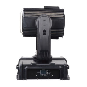 15R Waterproof Moving Head Beam Spot Light Outdoor Light pictures & photos