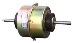Asynchronous Motor Air Conditioner Compressor Motor pictures & photos