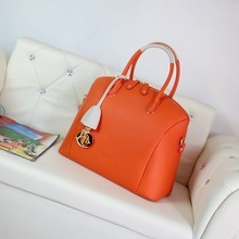 Leather Designer Handbags, Women Fashion Bag