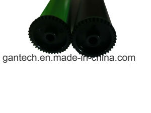 high Quality Compatible Green OPC Drum for Samsung 1910 1911 4623 Scx-4824 2850 2580 Printers pictures & photos