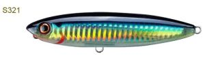 Topwater Fishing Lure-Hard Lure-New Product-Bright Lure-Fishing Bait-Fishing Tackels-PE100 pictures & photos