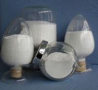 TiO2, Titanium Dioxide
