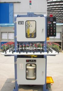 405mm Multifunction High Speed Winding Machine pictures & photos