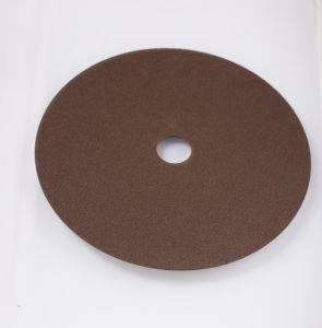 Manufacturer of Amorphous Core Cutting Wheels pictures & photos