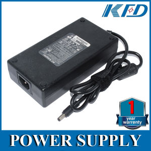 12V 12.5A 150W Switching Power Supply Kfd Factory pictures & photos