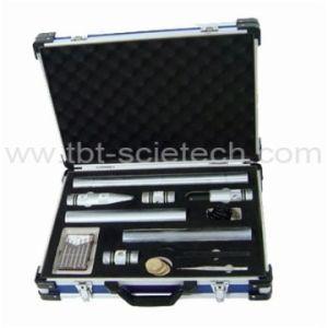 High Quality Small-Bore Compass Calorimeter (KXP-2A) pictures & photos