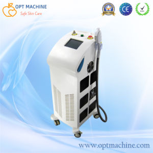Salon/ Home Use IPL Hair Removal Machine pictures & photos
