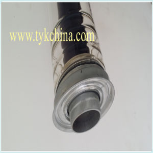 Both Sides Open Solar Power System Tube Solar Concentrated Tube (Csp) pictures & photos