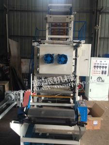 Easily Operate Film Extruder Gravure Printing Machine pictures & photos