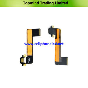 Replacement Parts for iPad Mini Charging Flex Cable pictures & photos