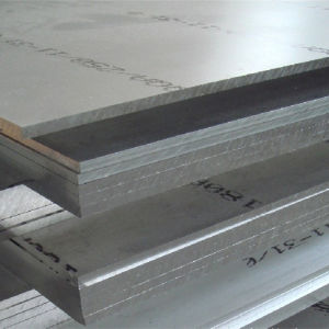 Stainless Steel Plate/Sheet with High Quality and Best Prices pictures & photos