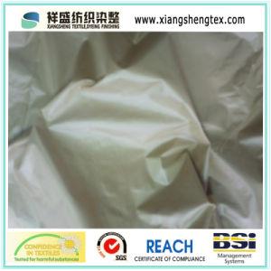 Nylon Taffeta Downproof Fabric for Down Garment pictures & photos