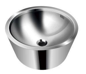 Stainless Steel Basin (JN49012) pictures & photos