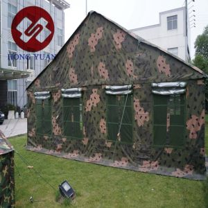 Army Tent (HY-TEN072) pictures & photos