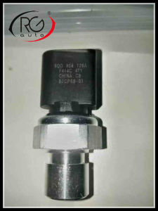 Auto AC Pressure Switch pictures & photos