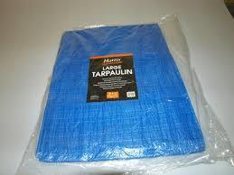 Poly Tarp Made in Vietnam pictures & photos