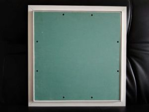 Access Door Panel in The Ceiling and Wall pictures & photos