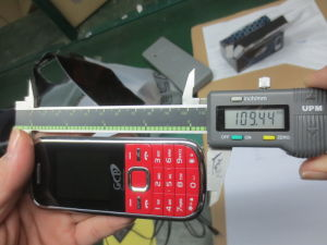 Feature Phone Quality Control Inspection Service in Shenzhen pictures & photos