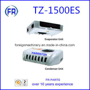 High Quality Refrigeration Unit Tz-1500es for Small Storage Volume Type pictures & photos