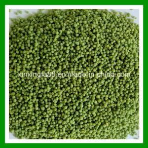Green Granule Diammonium Phosphate, Agriculture DAP Fertilizer pictures & photos