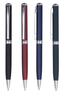 Metal Pen (N8090)