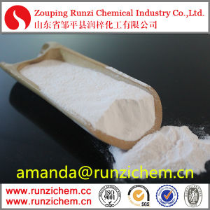 Manganese Sulphate Monhydrate Mn 32% pictures & photos