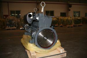 Deutz 4 Stroke 4 Cylinder Engine for Generator pictures & photos