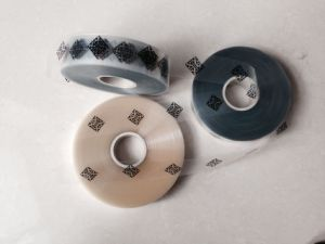 Printed Packing Tape OPP Manufacturer pictures & photos