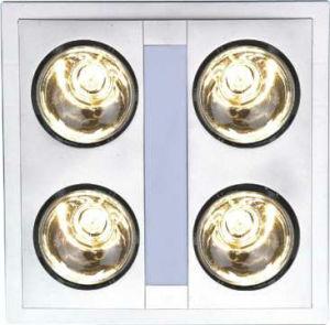 DM-059 Warm Lamp