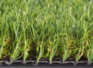 Wholesale Encryption Garden Grass (L40-C) pictures & photos