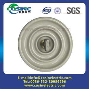 Ceramic Insulator ANSI52-3 pictures & photos