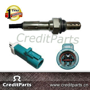 Denso 234-4070 Oxygen Sensor for Ford pictures & photos