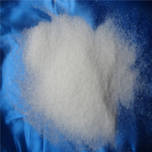 Price Aluminium Sulphate/Aluminium Sulfate High Quality pictures & photos