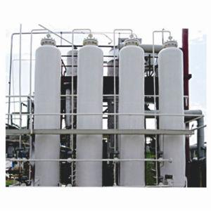 Adsorption Hydrogen Purification Equipment