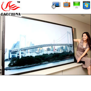 "Eaechina 100"" All in One PC WiFi Bluetooth Infrared Touch CE (EAE-C-T10001) pictures & photos"