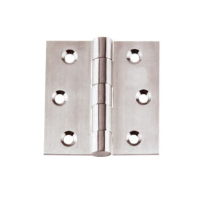 Door Hinge (LDL-103) pictures & photos