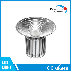 CE RoHS Liquid Cooled LED Industrial High Bay Light pictures & photos