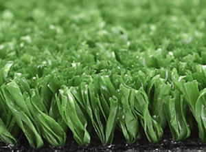 Guangzhou Direct Manufacturer Imitation Grass (SF20G6) pictures & photos