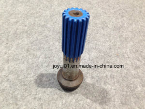 Spline Shaft and Driveshaft for Car pictures & photos