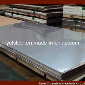 DIN 316 Cold Rolled Stainless Steel Coil pictures & photos