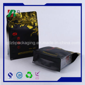 Plastic Packaging Bag Plastic Bag pictures & photos