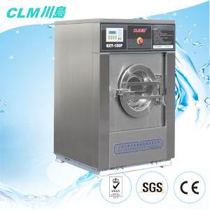 Industrial Laundry Equipment Tumble Washing Machine (SXT-150FZQ/FDQ)