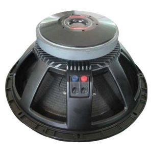 L18 / 8635-Rcf Copiar Subwoofer Altavoz PRO Audio Parlante Profesionale pictures & photos