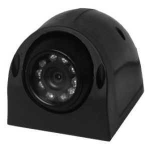 Car Rearview Side View Camera Waterproof pictures & photos