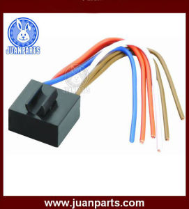B-022 Type Refrigerator Defrost Thermostat pictures & photos