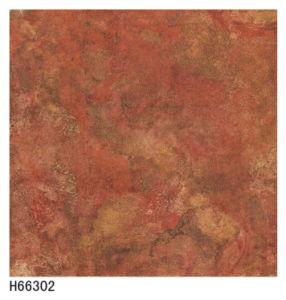 New Building Decorations, Favorable Price for Rustic Porcelain 600*600 Floor Tile pictures & photos